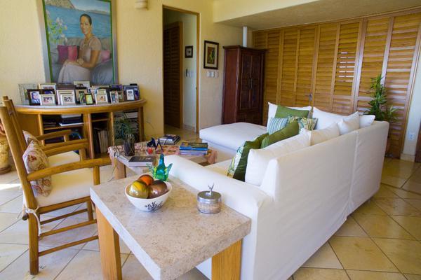 Foto de departamento en venta en a la cima ph , la cima, acapulco de juárez, guerrero, 6135109 No. 12