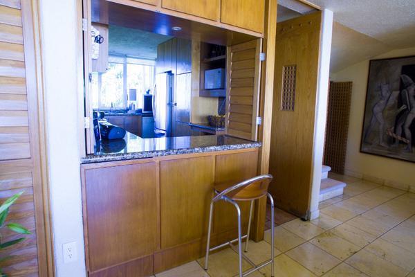 Foto de departamento en venta en a la cima ph , la cima, acapulco de juárez, guerrero, 6135109 No. 38
