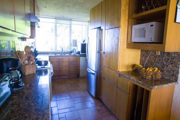 Foto de departamento en venta en a la cima ph , la cima, acapulco de juárez, guerrero, 6135109 No. 05