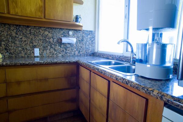 Foto de departamento en venta en a la cima ph , la cima, acapulco de juárez, guerrero, 6135109 No. 14