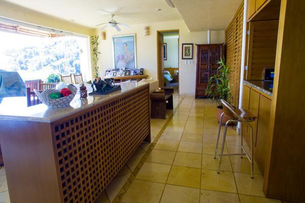 Foto de departamento en venta en a la cima ph , la cima, acapulco de juárez, guerrero, 6135109 No. 19