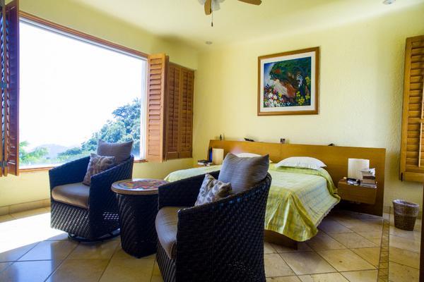 Foto de departamento en venta en a la cima ph , la cima, acapulco de juárez, guerrero, 6135109 No. 20