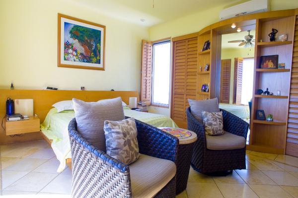 Foto de departamento en venta en a la cima ph , la cima, acapulco de juárez, guerrero, 6135109 No. 28