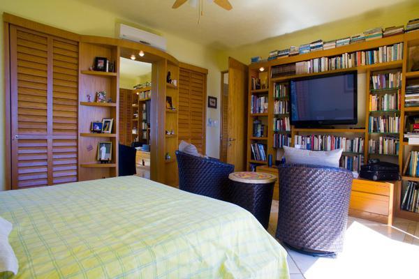 Foto de departamento en venta en a la cima ph , la cima, acapulco de juárez, guerrero, 6135109 No. 22