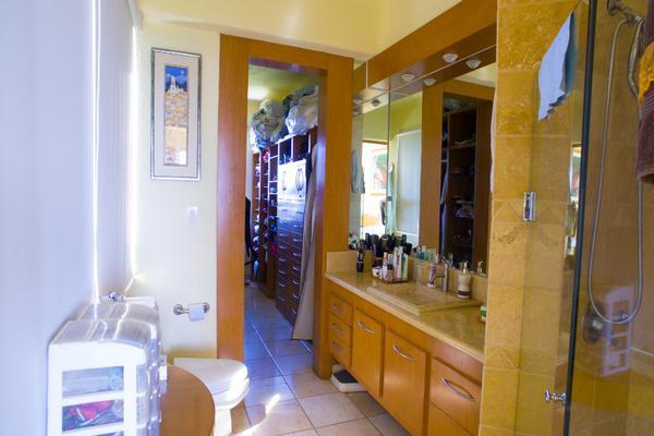 Foto de departamento en venta en a la cima ph , la cima, acapulco de juárez, guerrero, 6135109 No. 23