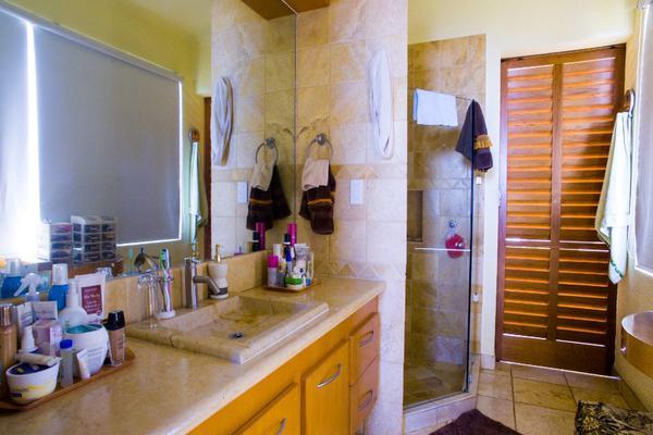 Foto de departamento en venta en a la cima ph , la cima, acapulco de juárez, guerrero, 6135109 No. 04