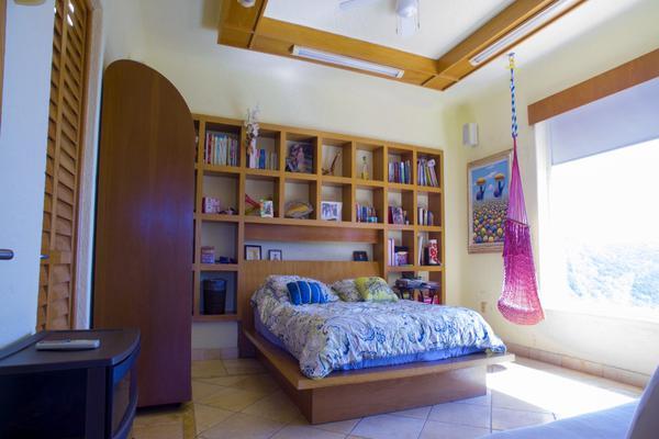 Foto de departamento en venta en a la cima ph , la cima, acapulco de juárez, guerrero, 6135109 No. 27