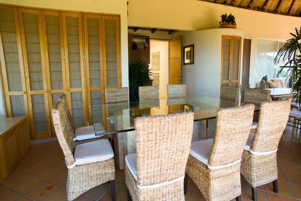 Foto de departamento en venta en a la cima ph , la cima, acapulco de juárez, guerrero, 6135109 No. 31