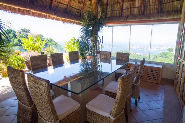 Foto de departamento en venta en a la cima ph , la cima, acapulco de juárez, guerrero, 6135109 No. 17
