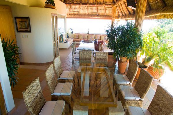Foto de departamento en venta en a la cima ph , la cima, acapulco de juárez, guerrero, 6135109 No. 33