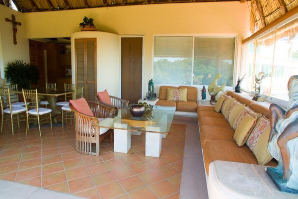 Foto de departamento en venta en a la cima ph , la cima, acapulco de juárez, guerrero, 6135109 No. 25