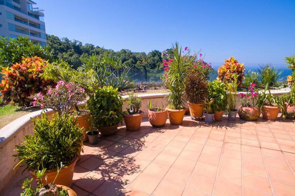 Foto de departamento en venta en a la cima ph , la cima, acapulco de juárez, guerrero, 6135109 No. 37