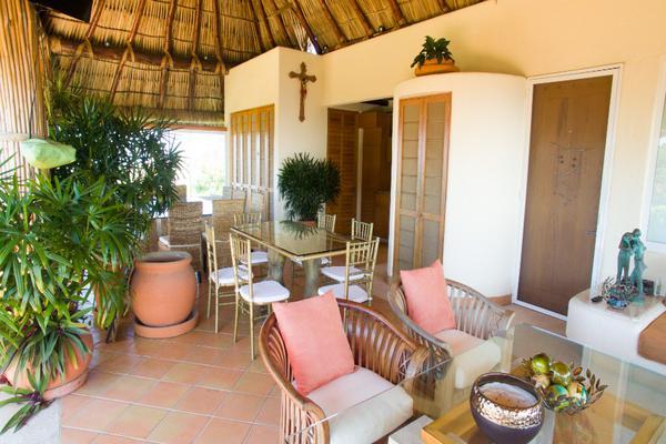 Foto de departamento en venta en a la cima ph , la cima, acapulco de juárez, guerrero, 6135109 No. 39
