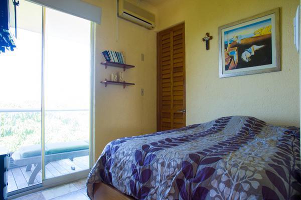 Foto de departamento en venta en a la cima ph , la cima, acapulco de juárez, guerrero, 6135109 No. 41