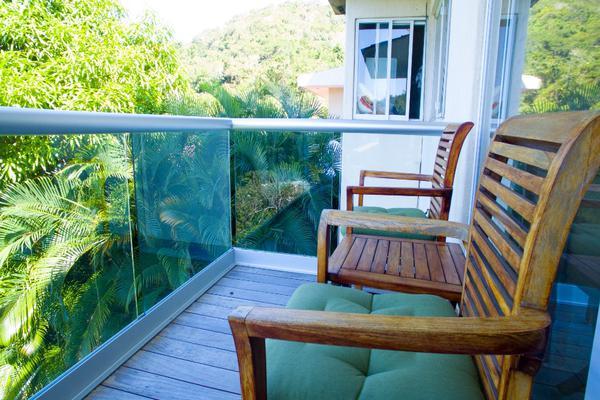 Foto de departamento en venta en a la cima ph , la cima, acapulco de juárez, guerrero, 6135109 No. 42