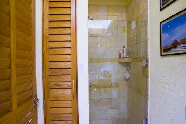Foto de departamento en venta en a la cima ph , la cima, acapulco de juárez, guerrero, 6135109 No. 43