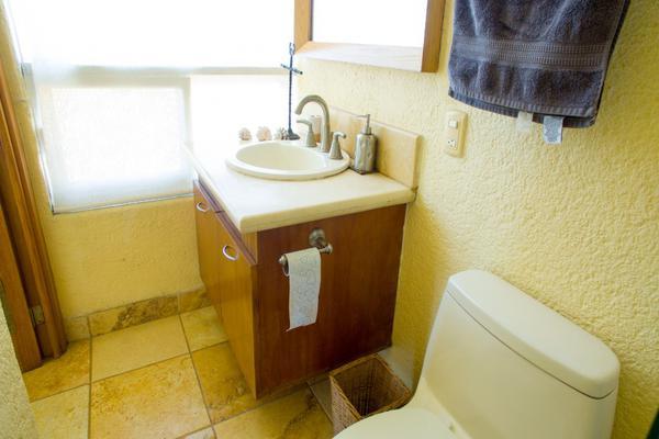 Foto de departamento en venta en a la cima ph , la cima, acapulco de juárez, guerrero, 6135109 No. 44