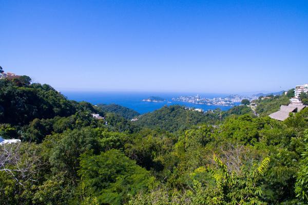 Foto de departamento en venta en a la cima ph , la cima, acapulco de juárez, guerrero, 6135109 No. 45
