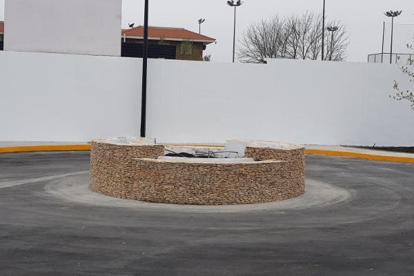 Foto de local en renta en a muguerza 1120, san jerónimo, saltillo, coahuila de zaragoza, 12275486 No. 13