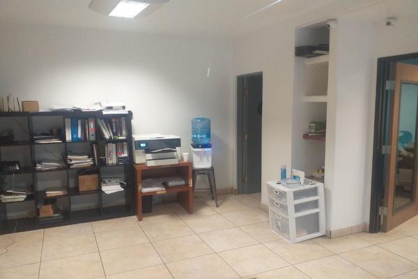 Foto de oficina en renta en a , otay jardín, tijuana, baja california, 0 No. 01