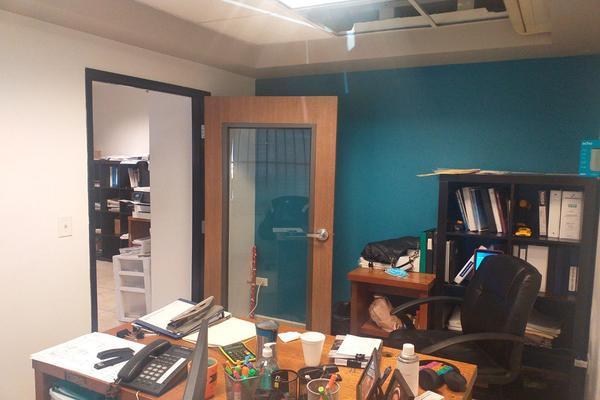 Foto de oficina en renta en a , otay jardín, tijuana, baja california, 0 No. 03