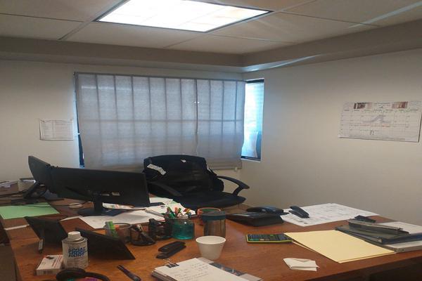 Foto de oficina en renta en a , otay jardín, tijuana, baja california, 0 No. 04