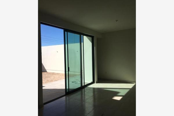 Foto de casa en venta en a san agustín 000, aviación san ignacio, torreón, coahuila de zaragoza, 5874345 No. 09