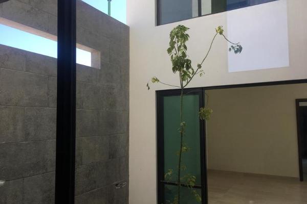 Foto de casa en venta en a san agustín 000, aviación san ignacio, torreón, coahuila de zaragoza, 5874345 No. 16