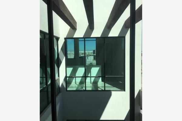 Foto de casa en venta en a san agustín 000, aviación san ignacio, torreón, coahuila de zaragoza, 5874345 No. 19