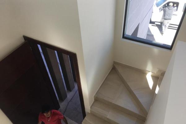 Foto de casa en venta en a san agustín 000, aviación san ignacio, torreón, coahuila de zaragoza, 5874345 No. 20