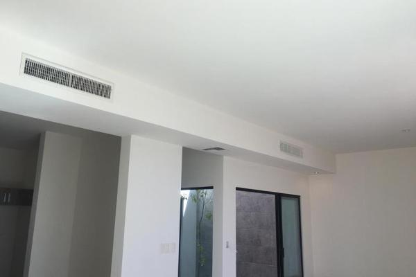 Foto de casa en venta en a san agustín 000, aviación san ignacio, torreón, coahuila de zaragoza, 5874345 No. 22