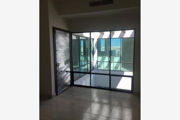 Foto de casa en venta en a san agustín 000, fraccionamiento lagos, torreón, coahuila de zaragoza, 5874345 No. 03
