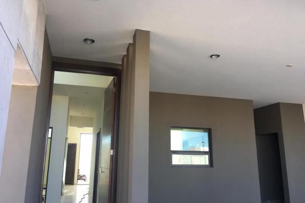 Foto de casa en venta en a san agustín 000, fraccionamiento lagos, torreón, coahuila de zaragoza, 5874345 No. 23