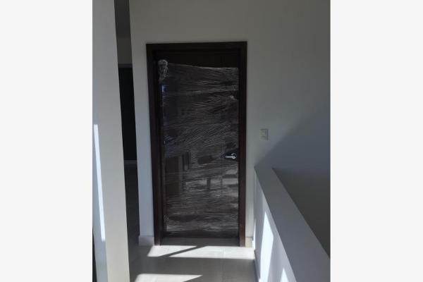 Foto de casa en venta en a san agustín 000, fraccionamiento lagos, torreón, coahuila de zaragoza, 5874345 No. 26