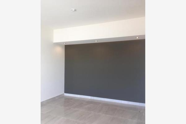 Foto de casa en venta en a san agustín 000, fraccionamiento lagos, torreón, coahuila de zaragoza, 5874345 No. 11