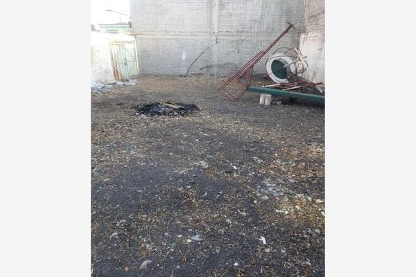 Foto de terreno habitacional en venta en a tres cuadras de libramiento 0, el realito, morelia, michoacán de ocampo, 0 No. 06