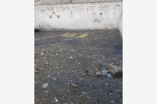 Foto de terreno habitacional en venta en a tres cuadras de libramiento 0, el realito, morelia, michoacán de ocampo, 0 No. 10