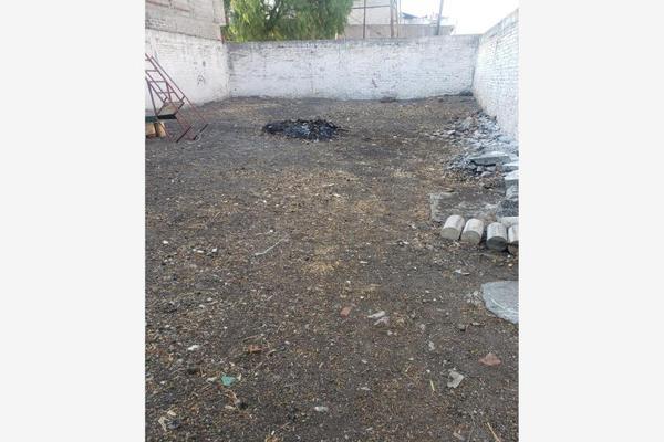Foto de terreno habitacional en venta en a tres cuadras de libramiento 0, el realito, morelia, michoacán de ocampo, 0 No. 11