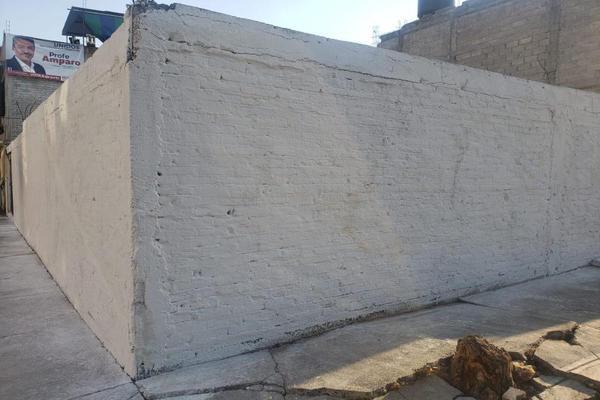 Foto de terreno habitacional en venta en a tres cuadras de libramiento 0, el realito, morelia, michoacán de ocampo, 0 No. 16