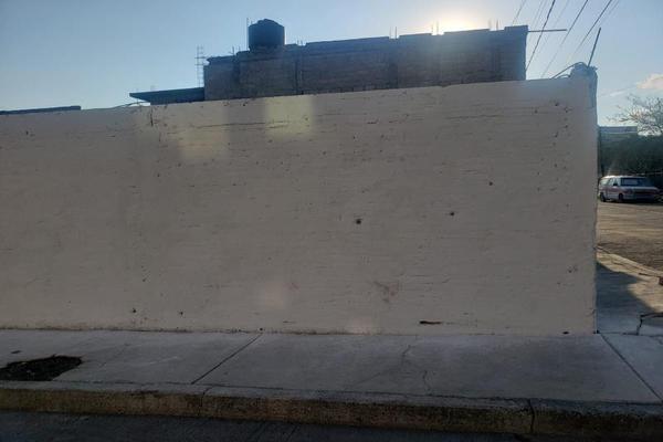 Foto de terreno habitacional en venta en a tres cuadras de libramiento 0, el realito, morelia, michoacán de ocampo, 0 No. 18