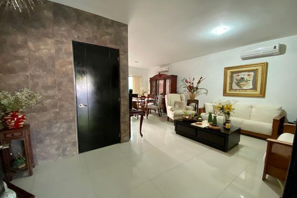 Foto de casa en venta en a una cuadra del malecón nuevo sector tres rios 123, santa teresa, culiacán, sinaloa, 0 No. 02