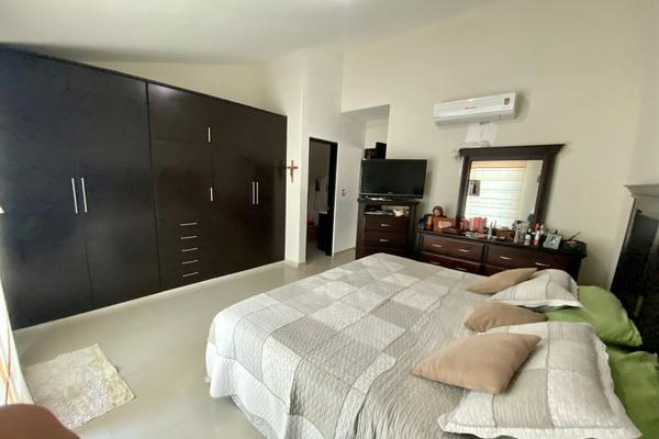 Foto de casa en venta en a una cuadra del malecón nuevo sector tres rios 123, santa teresa, culiacán, sinaloa, 0 No. 03