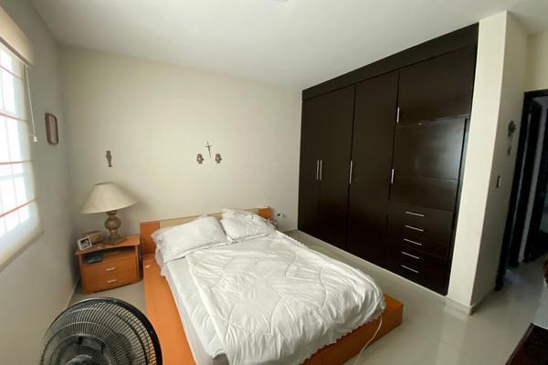 Foto de casa en venta en a una cuadra del malecón nuevo sector tres rios 123, santa teresa, culiacán, sinaloa, 0 No. 04