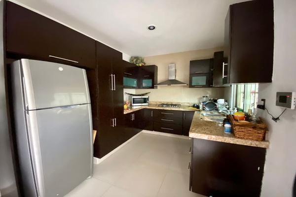 Foto de casa en venta en a una cuadra del malecón nuevo sector tres rios 123, santa teresa, culiacán, sinaloa, 0 No. 05