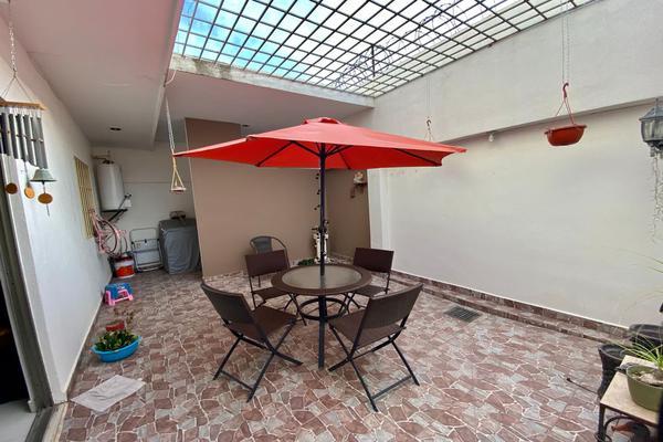 Foto de casa en venta en a una cuadra del malecón nuevo sector tres rios 123, santa teresa, culiacán, sinaloa, 0 No. 07