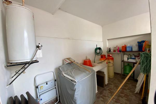Foto de casa en venta en a una cuadra del malecón nuevo sector tres rios 123, santa teresa, culiacán, sinaloa, 0 No. 08
