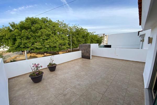Foto de casa en venta en a una cuadra del malecón nuevo sector tres rios 123, santa teresa, culiacán, sinaloa, 0 No. 10