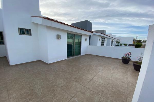Foto de casa en venta en a una cuadra del malecón nuevo sector tres rios 123, santa teresa, culiacán, sinaloa, 0 No. 11