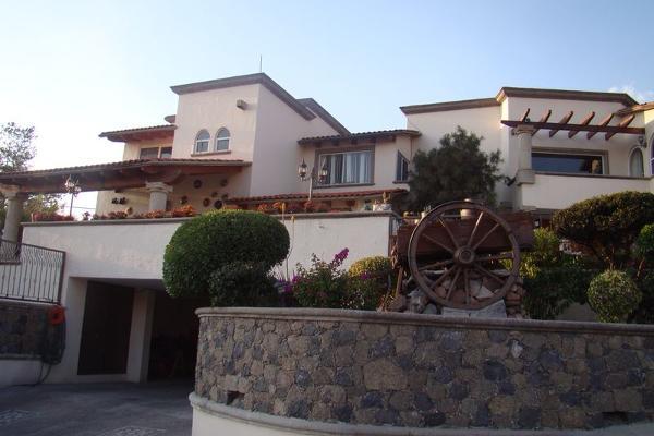 Casa en el pedregal el pedregal de quer taro en venta for Casa moderna en venta queretaro