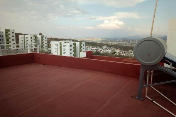 Casa En Terrazas Del Quinceo Morelia Centro Mi